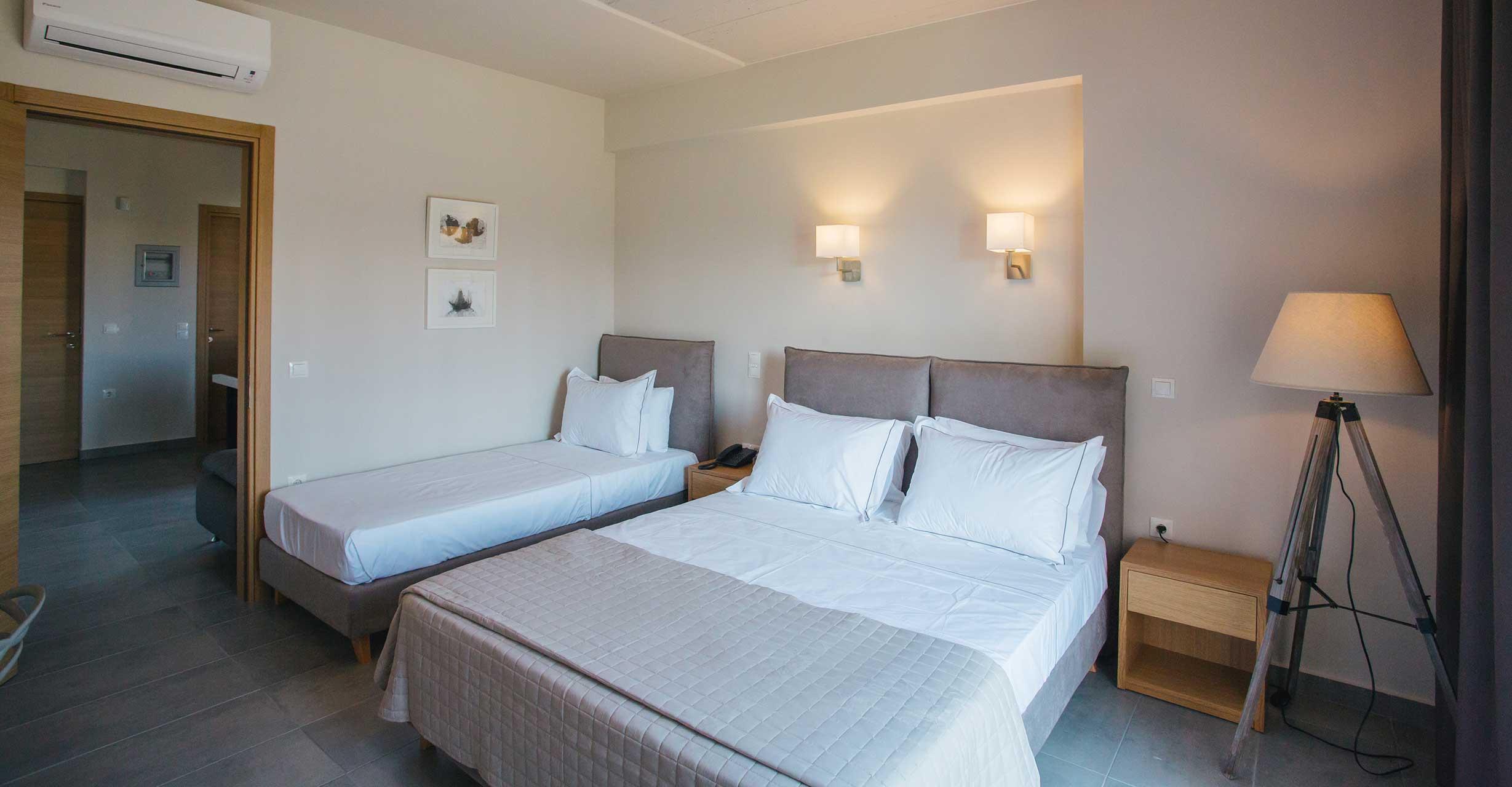 Hotel_047