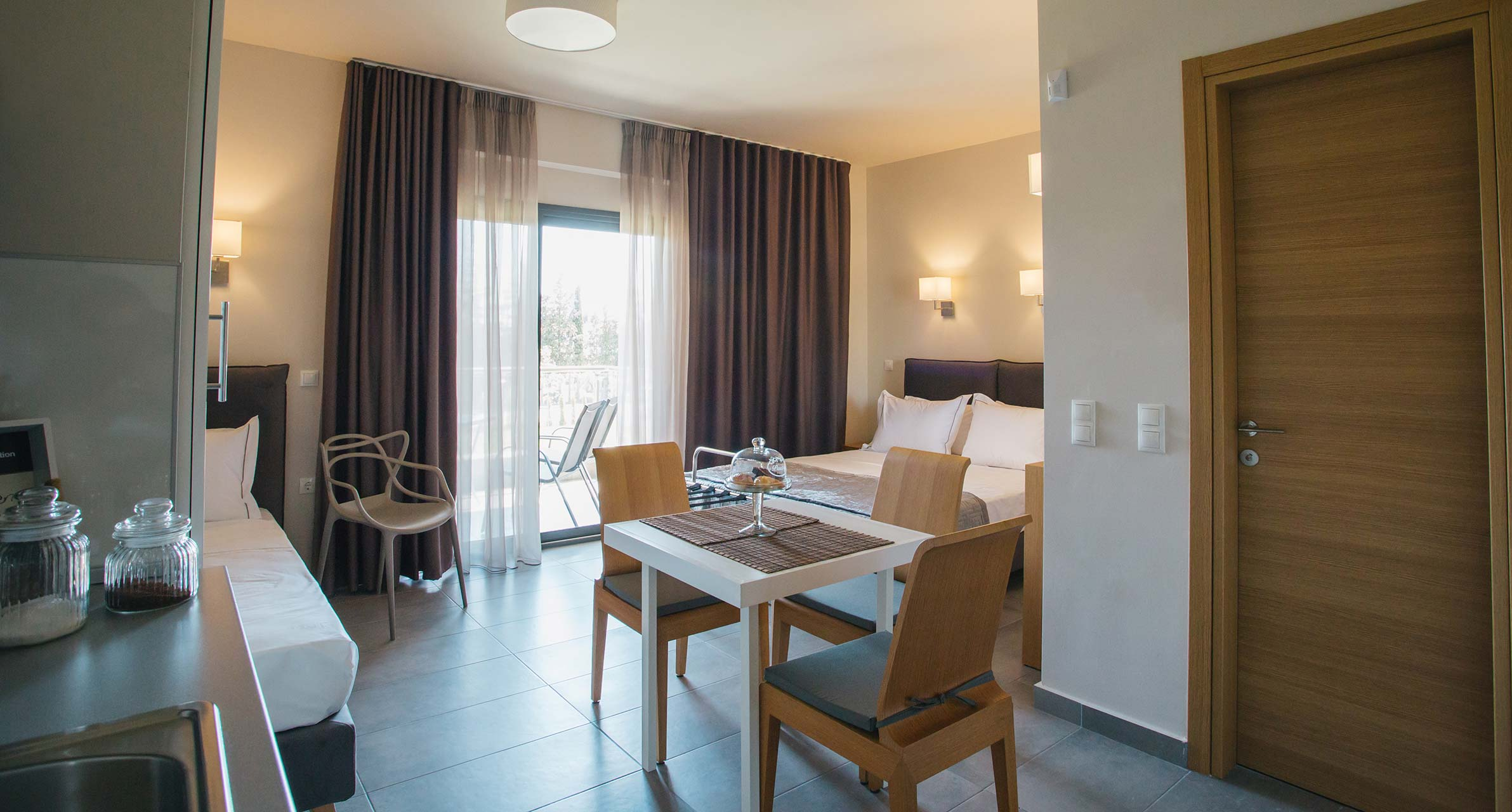 Hotel_032