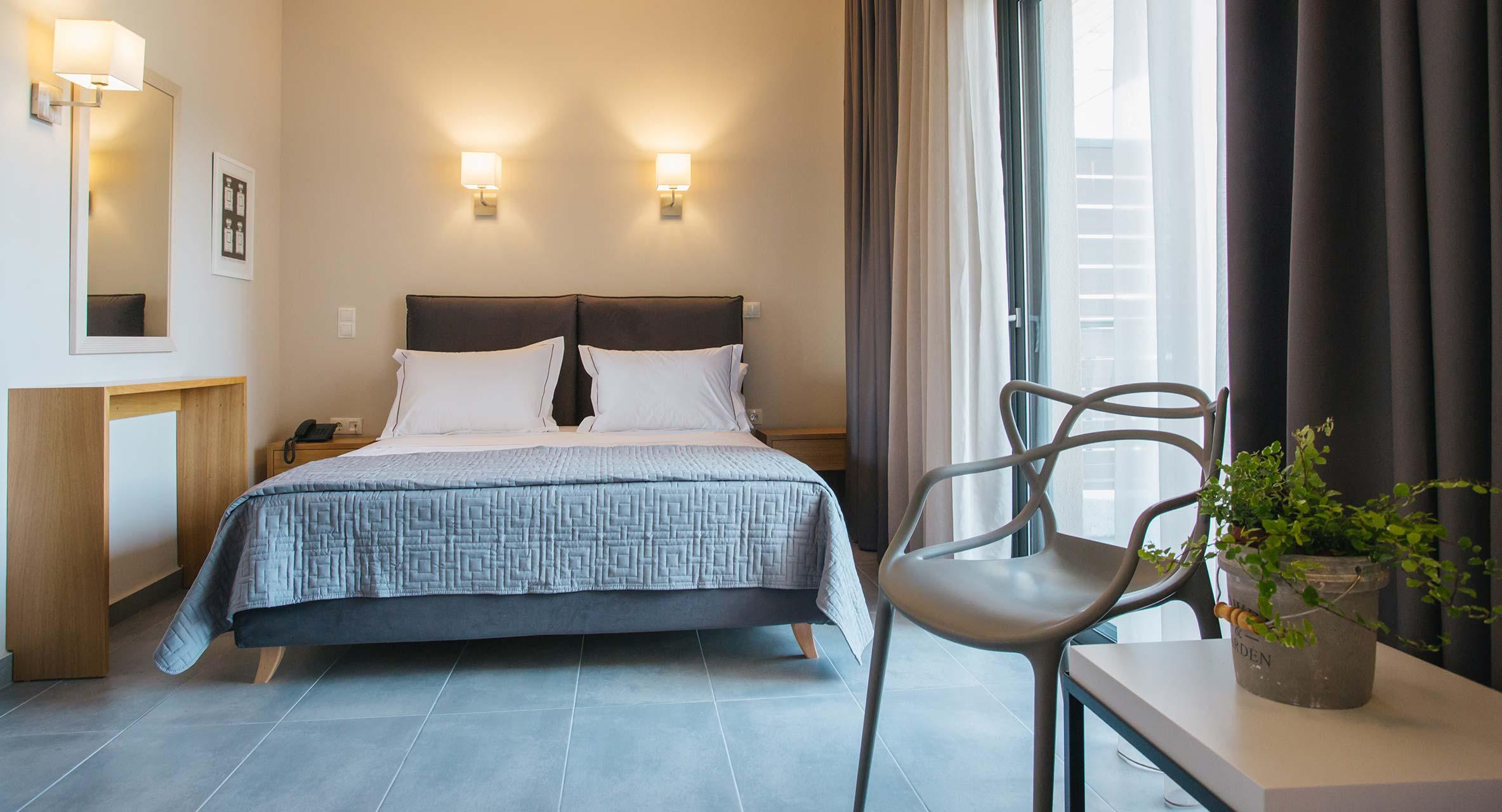 Hotel_062